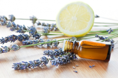 What does the data really say about essential oils?