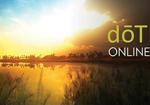 Online Oil Oasis